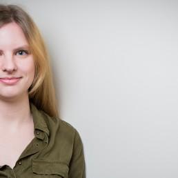 Eleri Pipien, Team Leader - Academic books, commissioning editor