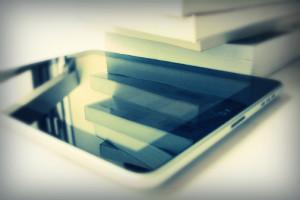 IPGSC-books-and-iPad