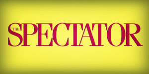 spectator_yellow_OOH